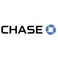 chase.com